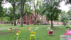 - Check more at https://www.miles-around.de/nordamerika/usa/massachusetts/boston-cambridge-und-der-freedom-trail/,  #BaconHill #Boston #Cambridge #FreedomTrail #Geocaching #GranaryBuryingGround #Harvard #HarvardUniversität #Hotel #IndianSummer #Massachusetts #MassachusettsStateHouse #MIT #OldStateHouse #ParkStreetChurch #USA