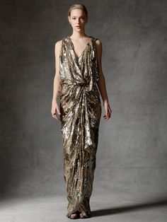 """Résultat de recherche d'images pour """"mesopotamia fashion"""""""