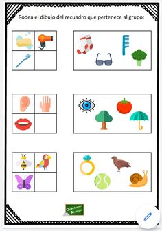 Preschool Learning Activities, Fun Activities For Kids, Speech Language Therapy, Speech And Language, Body Parts Preschool, Earth Craft, Black Wallpaper Iphone, Art For Kids, Art Projects