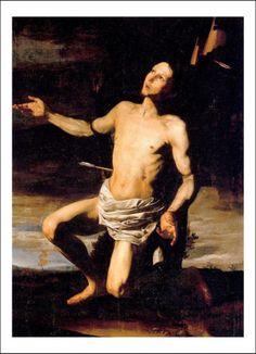 Ribera-11-affiche-19x13-034
