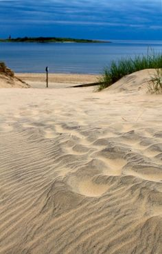 Five stunning stretches of coast in northern Europe ~ Travelust 88
