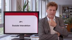 Neue Therapiestudie zur Borderline-Persönlichkeitsstörung. Schwerpunkt Soziale Interaktion. Online-Trainingstool