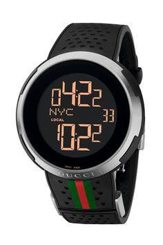 e13b823cb60 GUCCI|40年間積み重ねてきた職人技を集結させた新作. Gucci MenGucci Watches For ...