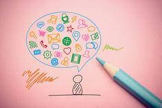 Gestionar los perfiles corporativos de una compañía en redes sociales no es tarea fácil. Supone una responsabilidad que debería recaer siempre sobre per