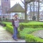 Film: Oisterwijk mijn Oisterwijk door Jan Habraken