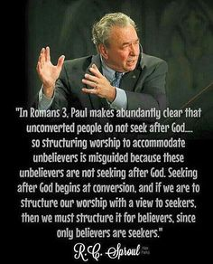 Sproul on worship services. Biblical Quotes, Scripture Quotes, Spiritual Quotes, Faith Quotes, Bible Verses, Scriptures, Gospel Quotes, Biblical Womanhood, Spiritual Life