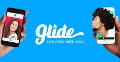Glide - Live Video Messaging