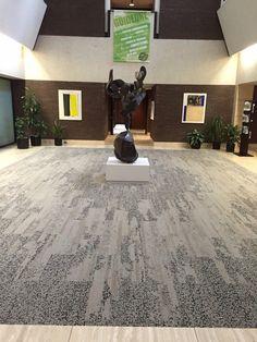 Image result for human nature carpet in corridor