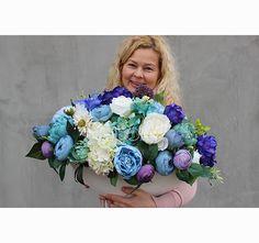 Ikebana, Artificial Flowers, Floral Wreath, Crafting, Wreaths, Elegant, Garden, Decor, Saints