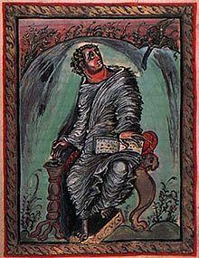 Roman Catholic art - Wikipedia, the free encyclopedia