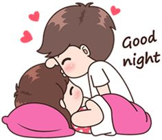 Quotes Discover Gud night janu sd tc love u too Cute Love Pictures Cute Cartoon Pictures Cute Love Gif Cute Love Couple Cute Love Quotes Love Cartoon Couple Cute Love Cartoons Anime Love Couple Cute Anime Couples Cute Love Stories, Cute Love Pictures, Cute Cartoon Pictures, Cute Love Gif, Cute Love Couple, Cute Hug, Love Cartoon Couple, Anime Love Couple, Cute Anime Couples