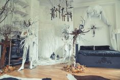 Halloween 2018 Halloween 2018, Passion, Tapestry, Home Decor, Hanging Tapestry, Tapestries, Decoration Home, Room Decor, Home Interior Design