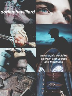 Throne Of Glass Characters, Throne Of Glass Fanart, Throne Of Glass Quotes, Throne Of Glass Books, Throne Of Glass Series, Book Characters, Book Aesthetic, Character Aesthetic, Dorian Havilliard
