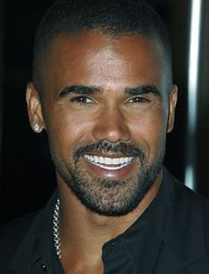 celebrity smiles - Google Search
