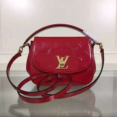 louis vuitton Bag, ID : 44857(FORSALE:a@yybags.com), louies vuitton, louis vuitton handbag stores, louis vuitton brand name handbags, buy louis vuitton luggage, louis vuitton clip wallet, louis vuitton womens handbags, louise vuitton handbags, louis vuitton handbags 2016, louis vuitton online wallet, popular louis vuitton handbags #louisvuittonBag #louisvuitton #louis #vuton