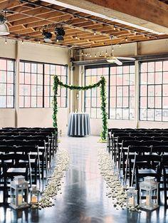 Castaway Portland Oregon Wedding Venues 3