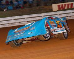 Williams Grove Speedway | Williams Grove Speedway | Mechanicsburg, PA 17055 | Cumberland Valley ...