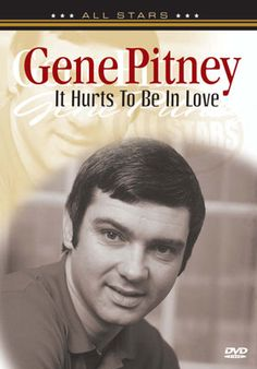 gene pitney's wife - Google Search