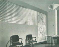 http://www.artdecoresource.com/2014/10/art-deco-and-moderne-designs-in-glass.html