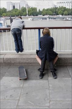 2 in 1 David Gibson, Public Realm, Street Photographers, Book Photography, 2 In, Candid, British, Image, Gallery