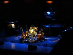 Mellow My Mind-Neil Young on banjo (Carnegie Hall New York City  2014)