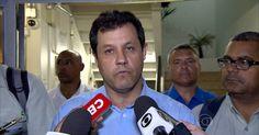 Possível mudança do juiz de Mariana suspende audiência sobre desastre