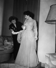Exposição em Londres traz fotos inéditas da diva Elizabeth Taylor (Foto: Reprodução)