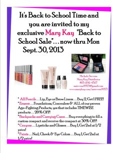 Mary Kay products. As a Mary Kay beauty consultant I can help you, please let me…visit www.marykay.com/afranks830 or visit www.facebook.com/afranks830