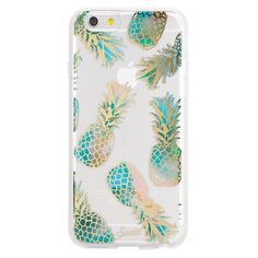 Liana (Teal) - iPhone 6 Plus - Shop @aprilharwell YOU HAVE TO BUY THIS!!!!!!!