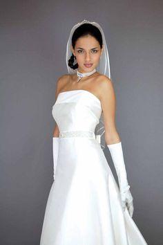 #Louisiana #Bride #NewOrleans #Nola #Batonrougeweddings