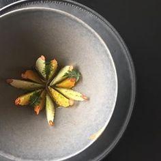 Noma — Copenhagen, Denmark | 17 Scandinavian Restaurants Serving Impossibly Beautiful Nordic Food