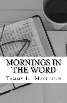 Mornings In The Word