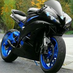 New motorcycle sport bikes classic cars Ideas Ducati, Yamaha R6, Yamaha Bikes, Mercedes Benz G, Bmw Autos, Cool Motorcycles, Sportbikes, Hot Bikes, Motorcycle Gear