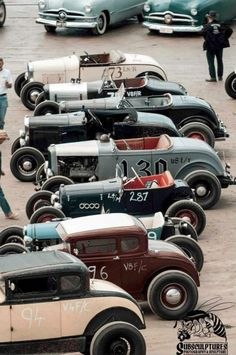 Hot rods and Custom cars. Sometimes classic cars but mostly early hotrods and rat rods or custom cars like lowriders. Rat Rods, Camionnette Chevy C10, Hot Cars, Buick, Hot Rod Autos, Auto Retro, Ford Roadster, Traditional Hot Rod, Car Wheels