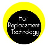 Check this out for all hair loss solutions Hair Loss, Company Logo, Check