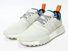 The 64 best adidas Originals Shoes ☺ images on Pinterest   Shoes ... 88cd3e830a03