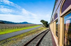 30 things to do in napa valley wine country