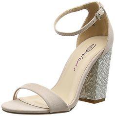 Dolcis Tiara Damen Sandalen - http://on-line-kaufen.de/dolcis-3/dolcis-tiara-damen-sandalen