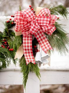 How to Make Holiday Garland From Foraged Greenery | HGTV Happy Christmas BHOJPURI ACTRESS YASHIKA KAPOOR PHOTO GALLERY  | 3.BP.BLOGSPOT.COM  #EDUCRATSWEB 2020-05-24 3.bp.blogspot.com https://3.bp.blogspot.com/-8Y4yKbmvjfk/WyuT2dh08HI/AAAAAAAAK-Q/Kb4NY5JI8fsCeT8078YJI6OKvbwfWAncwCLcBGAs/s1600/Yashika-Kapoor-Picture.jpg