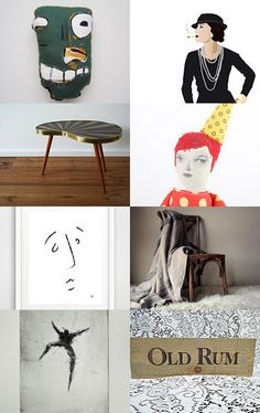 ♥ - Thank you by renee and gerardo on Etsy--Pinned with TreasuryPin.com