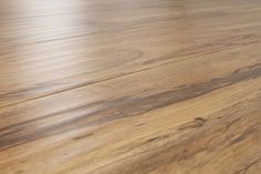 , Awesome Traditional Maple Laminate Flooring Called Fabulous Lamton Laminate 12 Mm Beveled Edge Handscraped Collection: What is Laminate Flooring and Engineered Wood Flooring?