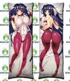 Anime Spots Dakimakura cover  Horizon  http://animespotsproducts.com/ #dakimakura #pillow case #anime #doujin #H #sexy #otaku #2jigen