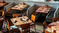 Where to Eat in Alpharetta: 10 Restaurants Shattering Suburban Dining Myths