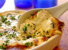 """Search Results for """"braai bygeregte warm"""" – Kreatiewe Kos Idees Braai Recipes, Cooking Recipes, Yummy Recipes, Cake Recipes, Dessert Recipes, Desserts, Vegetable Dishes, Vegetable Recipes, Potato Recipes"""