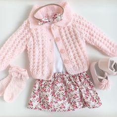 Skirt for Baby Girl, Baby Skirt And Bow Set, Baby Skirt Set, Gifts for Baby Girl, Baby Gift Set, Baby Easter Gift, Baby Girl Clothing http://etsy.me/2pk4o0o #clothing #children #baby #birthday #easter #white #pink #babyskirts