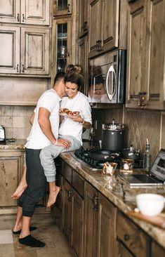 10 itens que você nunca imaginou que iriam fazer tanta diferença na sua cozinha
