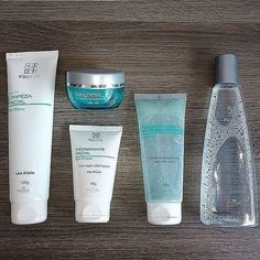 Voss Bottle, Water Bottle, Facial Care, Spa Facial, Routine, Dior, Make Up, Skin Care, Cosmetics