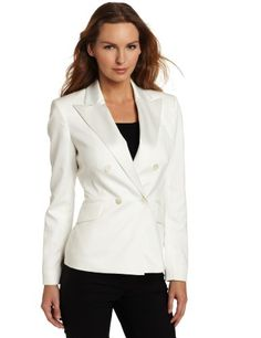 Jones New York Women`s Tuxedo Jacket $156.87