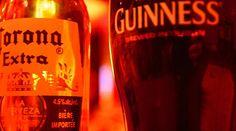 Surprising Beer Ingredients: GMO Corn And Carcinogens (7-19-2013)