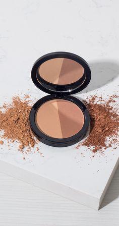 KENZLEY Bronzer Dark Shades, Light Shades, Silver Icing, Bronzer, Eyeshadow, Makeup, Eye Shadow, Make Up, Eyeshadow Looks
